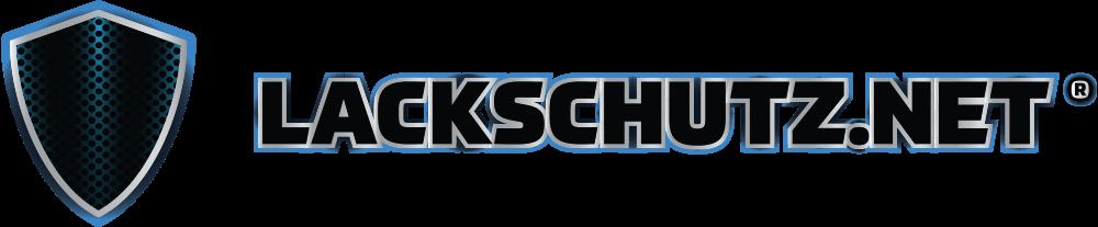 lackschutz - horizontal logo 1000x207