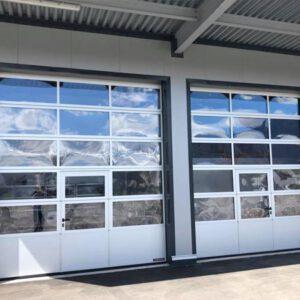 Glas Keramikbeschichtung - Duschtüren, Spiegeln, Tischplatten, Glastüren, Fenstern, Keramik- und Induktionsheizplatten u.v.m.
